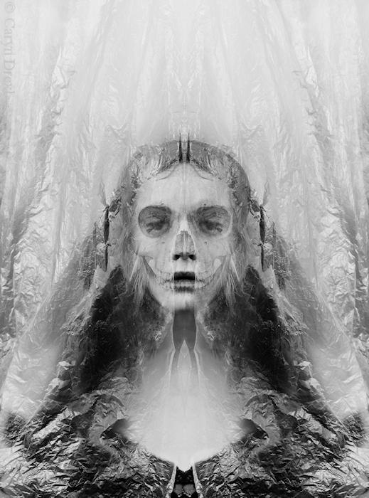 Caryndrexl-shewantsthesilence